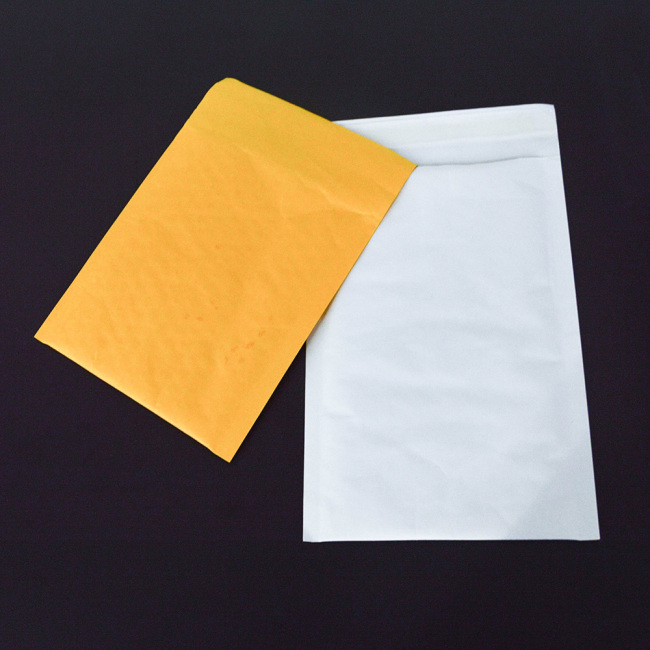 compostable bubble mailing bag biodegradable mailer bags