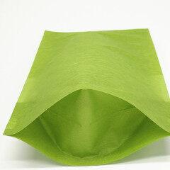 2020 Eco Plastic Zip Lock Bags Plastic Poly Bag For Food