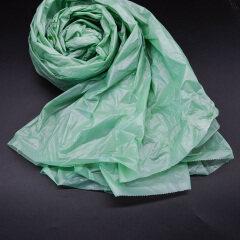 Custom Printed Compostable Plastic Garbage Bags Eco Friendly Colored Drawstring Trash Bags