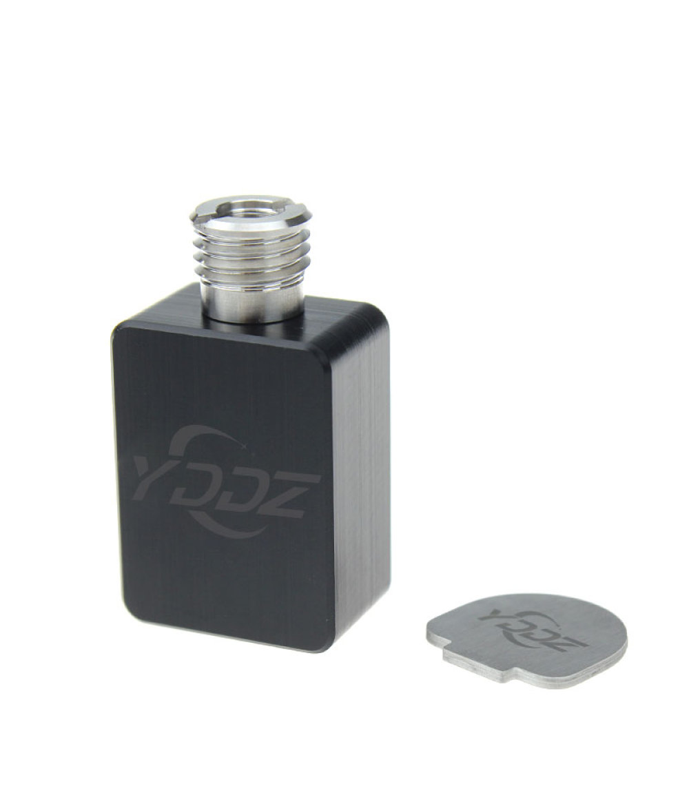 YDDZ A2 510 Adapter for Billet Box