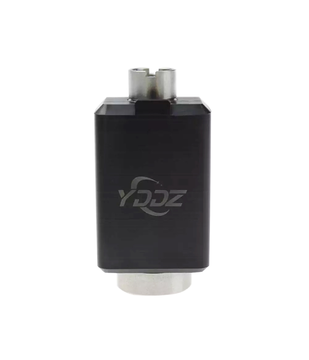 YDDZ A1 510 Adapter for Dotaio
