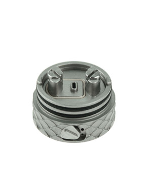 Scale MTL RTA by Aivape