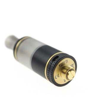 YDDZ T1 MTL RTA 16mm