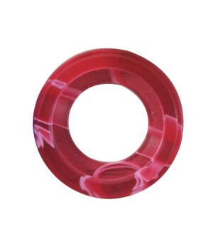 Decoration Ring for Tannhauser Legacy RDA
