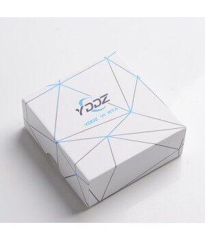 YDDZ V1 22mm RTA