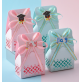 Boxes For Baby Gifts