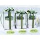 PE Succulent Pot Cover