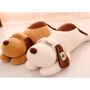 Cute Puppy Stuffed Toys
