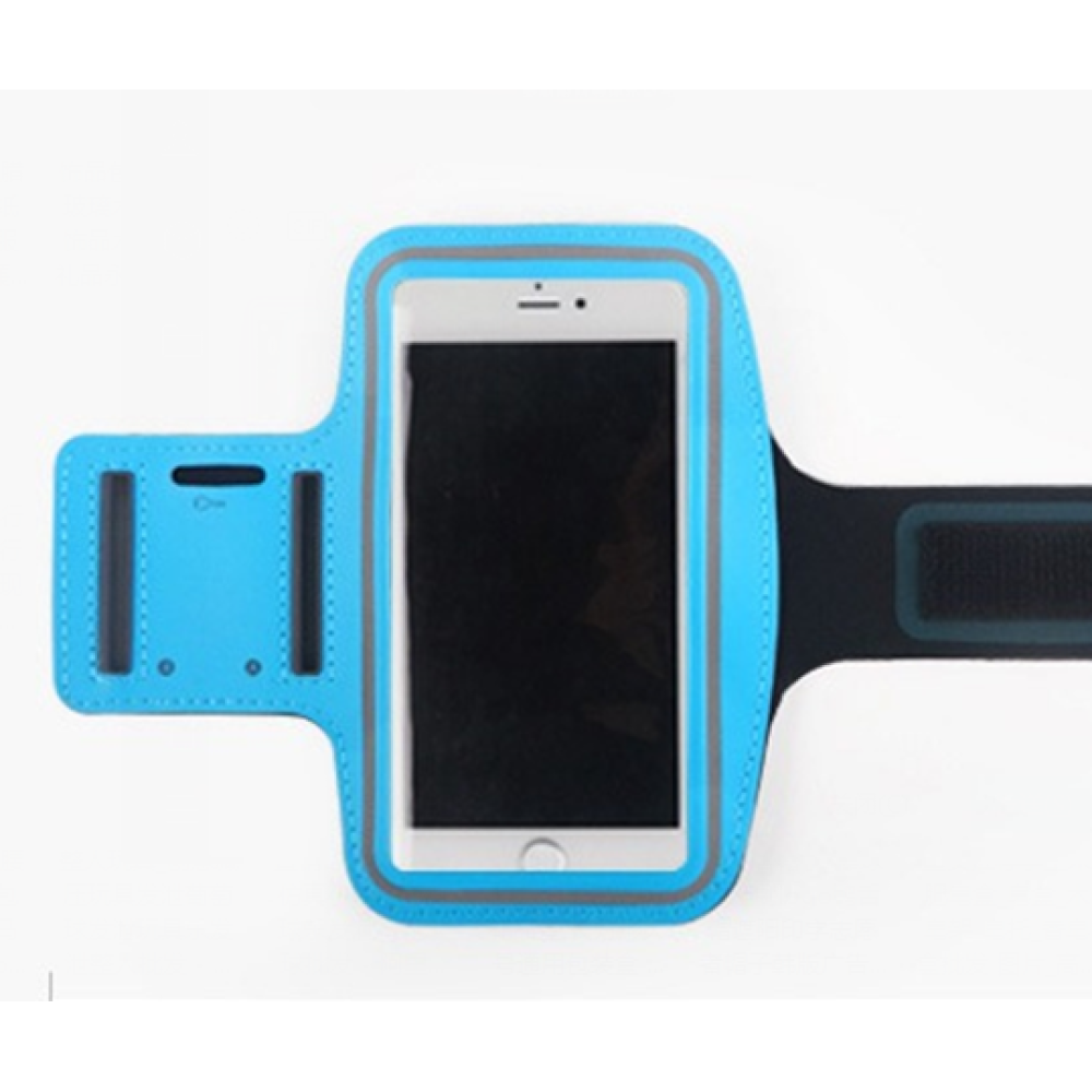 Workouts Armband For Phones