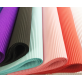 Corrugated Paper Flower Wrapping Sheets Pack 20