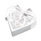 """Love"" The Candy Ferrero Chocolate Gift Box"