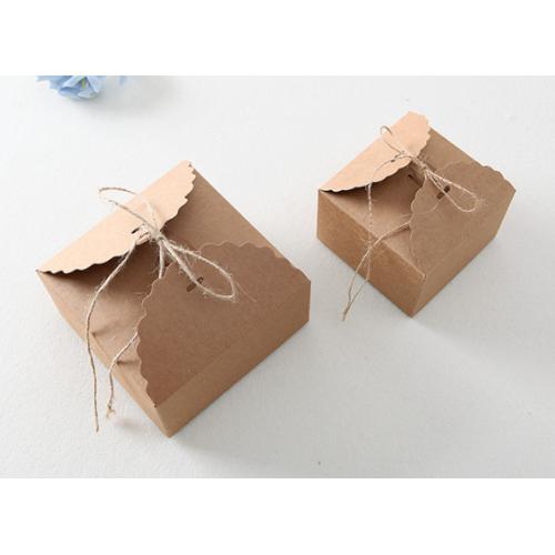 Food Grade Gift Box Make It As Easy As 123245
