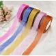 Colorful Metallic Ribbon 220 Meters