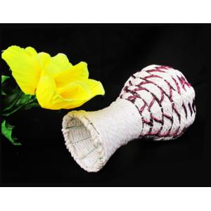 Weaving Flower Vase