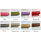 Jute Floral Wrapping Roll 4.5 M/ Roll
