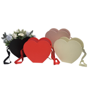 Gift Boxes For Valentine's