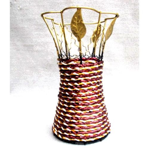 Dried Flowers Vases