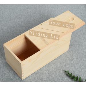 Spirit Gift Packaging Box
