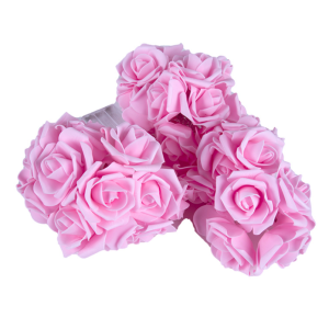 Rose Lights For Gift Decorations