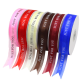 Organza Ribbon Just For You 2.2*450 cm