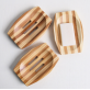 100% Recyclable Bamboo Soap Holder