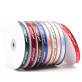 2.2*450 cm Just For Your Satin Ribbon