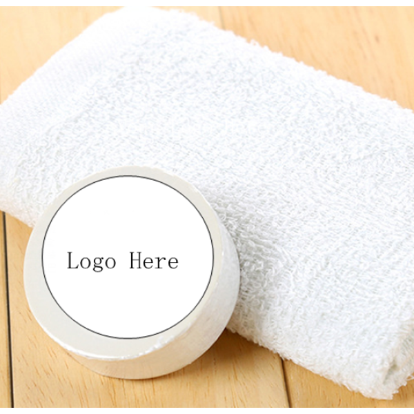 Portable Compressed Towel Best Travel Kits 2020