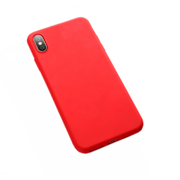 Iphone Case A Perfect Promotional Product For Apple Fans