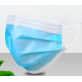 Surgical Face Masks Free Shipping