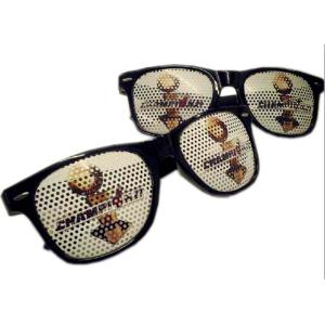 Sunglasses Customized Logo