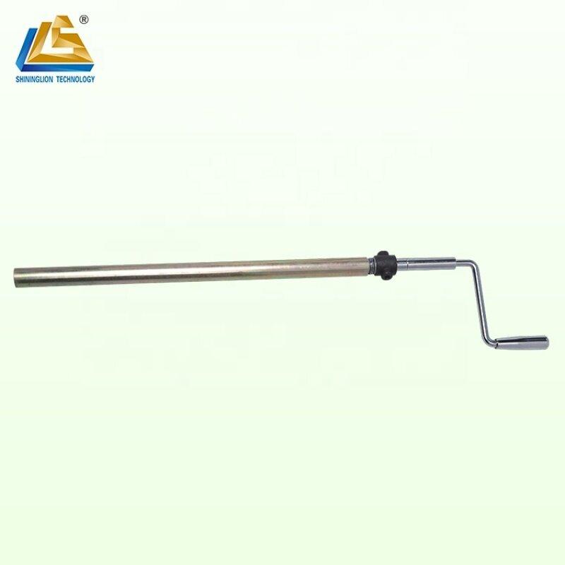 Hospital Bed Accessories Hospital Bed Crank Handle