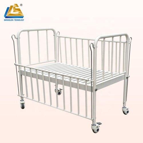 Flat children bed hospital medicare children hospital flat bed