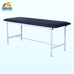 Adjustable Clinic Beds Examination Beds Clinic