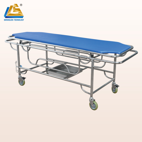 Patient Transfer Stretcher Trolley SL-F13
