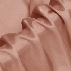 Wholesale Supplier Habotai Silk Fabric
