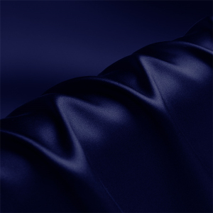 Heavy 30 Momme 100% Mulberry Charmeuse Silk Fabric