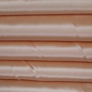 Chinese Silk Charmeuse 100% Silk Taffeta Fabric For Dress