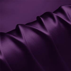 19 Momme Satin Silk Material Charmeuse Fabric
