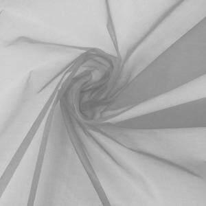 Manufacturer 100% Mulberry Silk Organza Fabrics