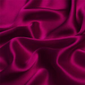 19momme 108cm Silk Stretch Fabric