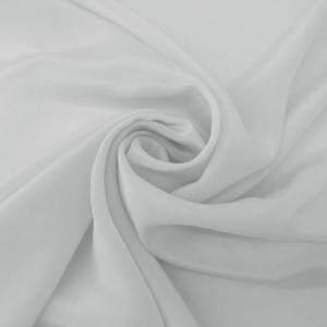 Mulberry Silk Crepe De Chine Silk Fabric