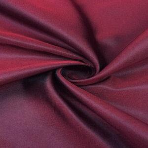 Luxury 114cm 23mm Natural Silk Taffeta Fabric