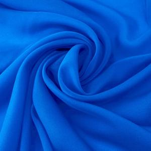 Wholesale 16mm 114CM Pure Silk Crepe De Chine Fabric