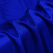 11# Royal blue