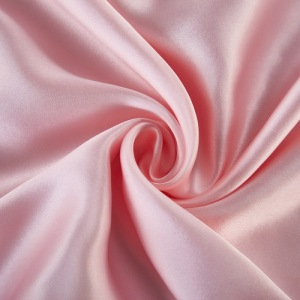 High Quality Queen Size 22mm 100% Pure Natural Real Silk Pillowcase Pillow Case