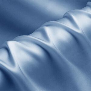 90% Mulberry Silk 10% Spandex Blend Stretch Silk Fabric