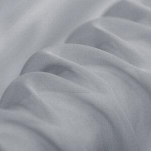 Wholesale 100% Mulberry Silk Chiffon Fabrics