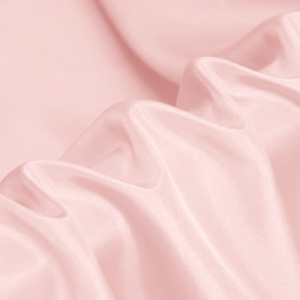 Pure Colors 8momme 100% Silk Habotai Fabric