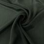 16mm Silk Crepe De Chine Fabric