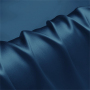 19 Momme 100% Pure Silk Satin Fabric